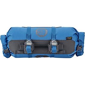Acepac Bar Roll Bag blue